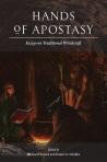 Apostasy_lg