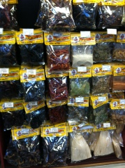 supermarket_herbs_spices