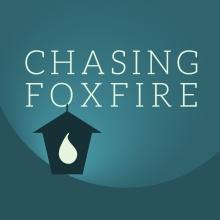 foxfire-final-web