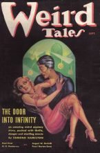 600px-weird_tales_augseptember_1936