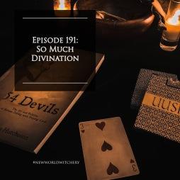 Episode191-img